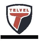 Телвел