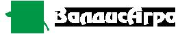 Валдисагро